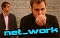 socialnerdia_net_work