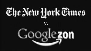 socialnerdia_nyt_googlezon_newyorktimes