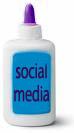 socialmediaglue_socialnerdia
