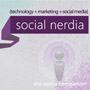 socialnerdia_blogtalkradio_square