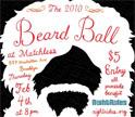 beardaball_socialnerdia