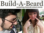 buildabeard_socialnerdia