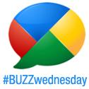 googlebuzzlogo_socialnerdia_buzzwednesday