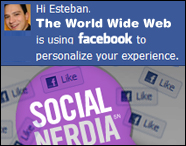 socialnerdia_facebookpost_too