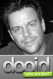 socialnerdia_per_dooid