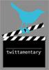 twittamentary_socialnerdia