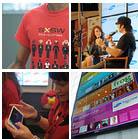 SXSW Photos