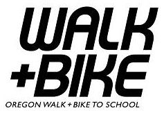 Walk+Bike_logo