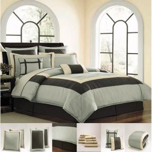 bed-set1