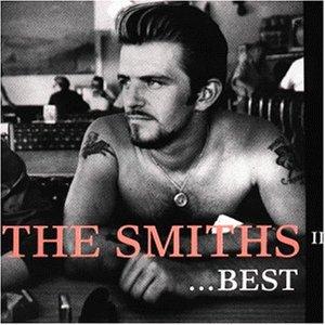 Thesmiths_bestII