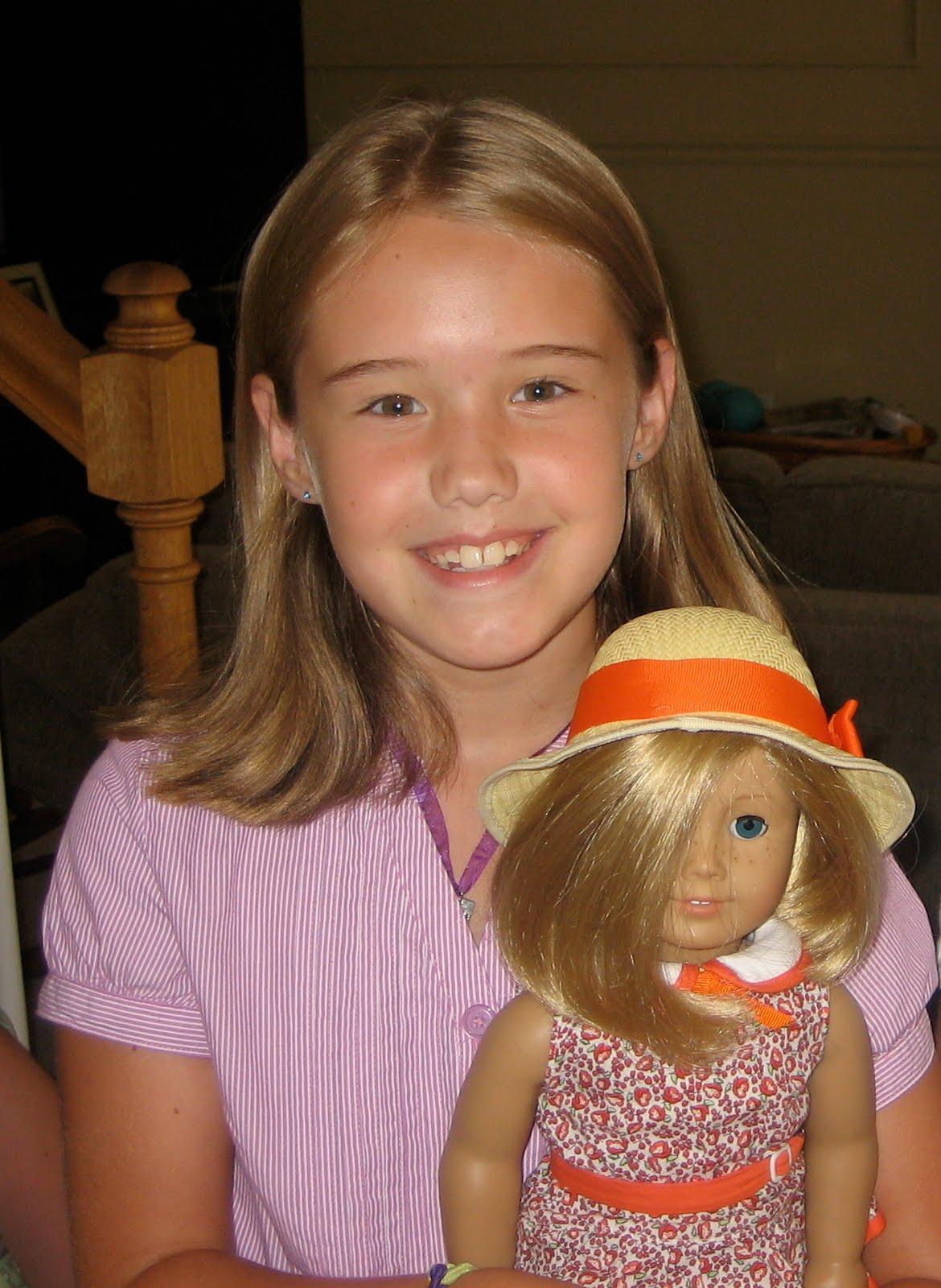 Not back to school blog hop student portrait week homegrown