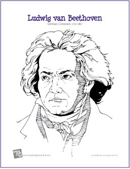 Printables Beethoven Lives Upstairs Worksheet beethoven lives upstairs worksheet plustheapp lesson plans about through making music fun more beethoven