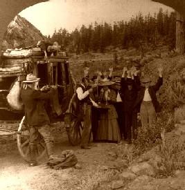 StageCoachRobbery3-1911-loc