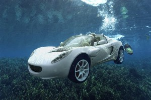 rinspeedsquba-diving-car-james-bond