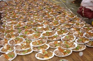 banquet-food-in-china