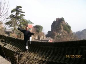 wudangshan5