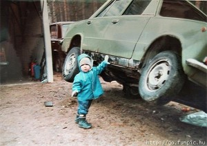 little-strong-baby-lifting-car