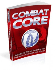 combat_core_strength
