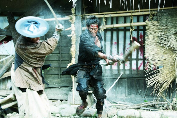 13-assassins-movie-image-01-600x400