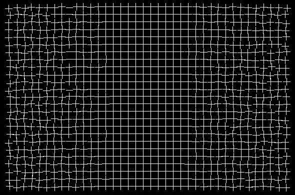 grid-optical-illusion
