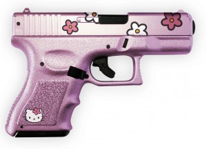 hello-kitty-pink-gun-1