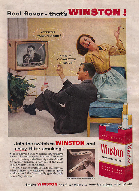 real-flavor-winston