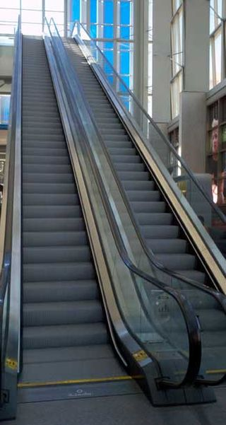 Sxsw_escalators