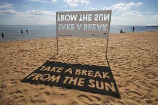 Take_a_break_from_the_sun