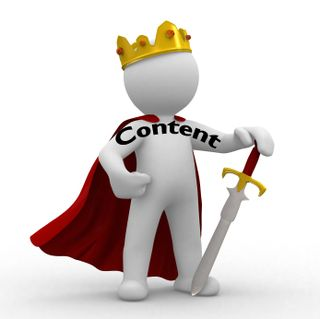 Content_king