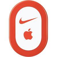 Nike-sensor01
