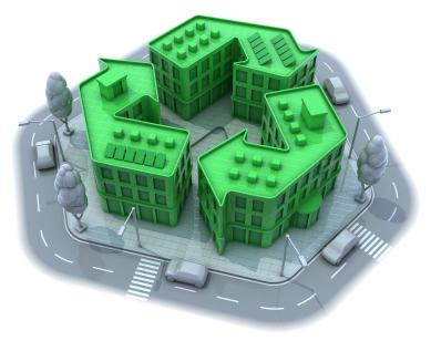 Green_office_buidlings