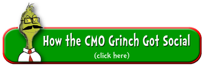 Cmo-grinch_button_blog