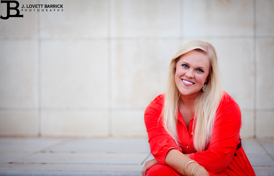 lubbock senior singles Senior dating in lubbock (tx) if you are looking for senior singles in lubbock, tx you may find your match - here and now this free senior dating site provides you with all those features which make searching and browsing as easy as you've always wished for.