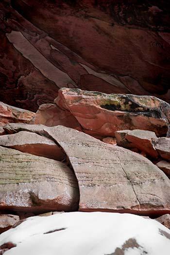 stonecurve