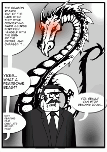 24HCD 2012- The Last Dragon- page14 -