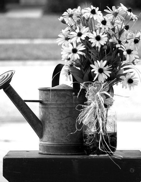 flowercanbw.jpg