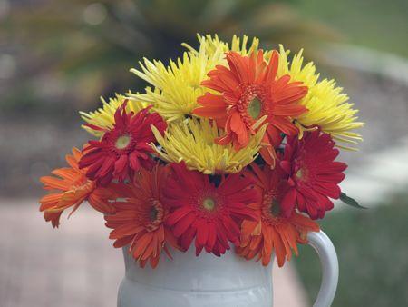 flowersps.jpg