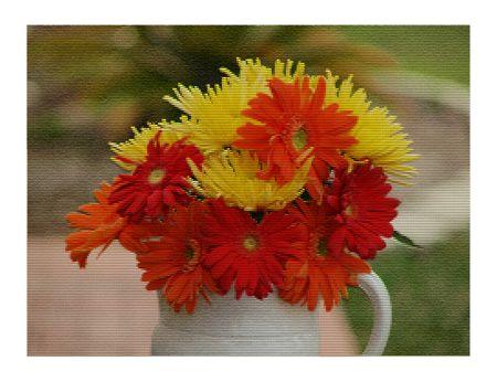 flowerstiles.jpg