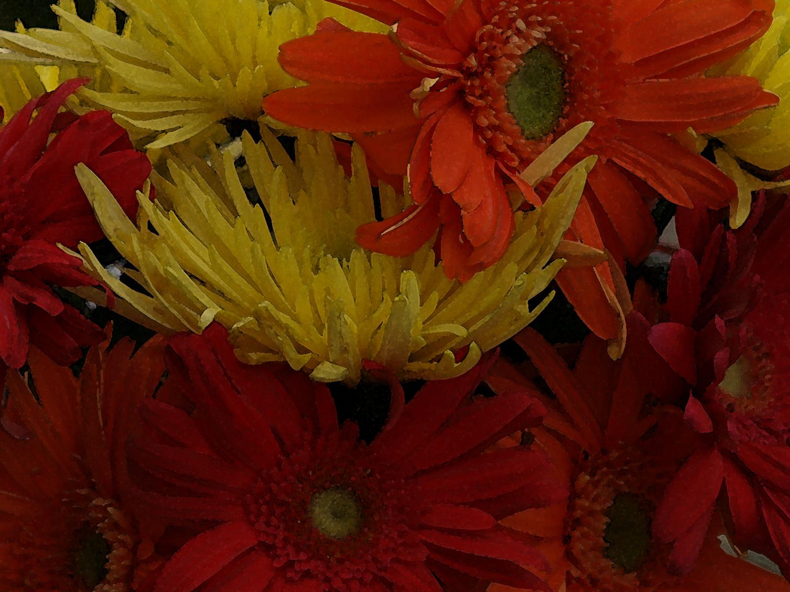 flowerswater.jpg