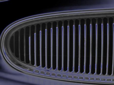grille-3-ps-neon.jpg