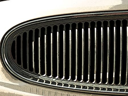 grille-3-ps-poster.jpg
