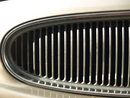 grille-3-ps.jpg