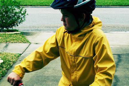030408-biking-in-the-rain.jpg
