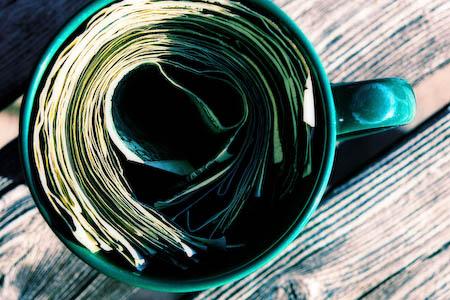 20080321-greenbacks-032108-5.jpg