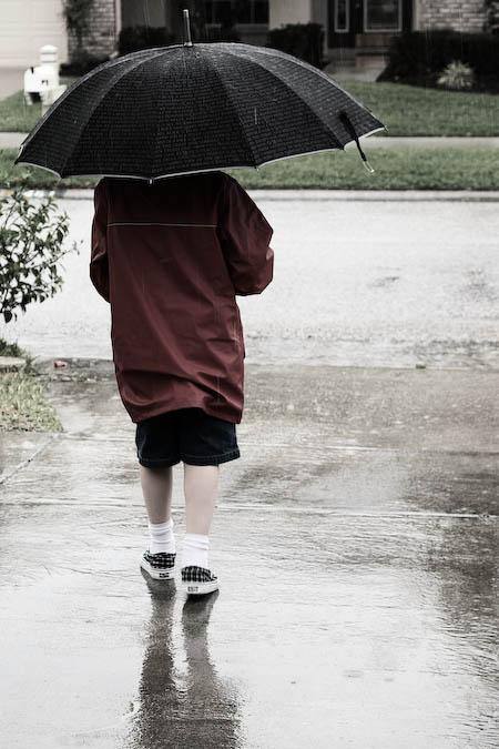 rain-032208-1-edit.jpg