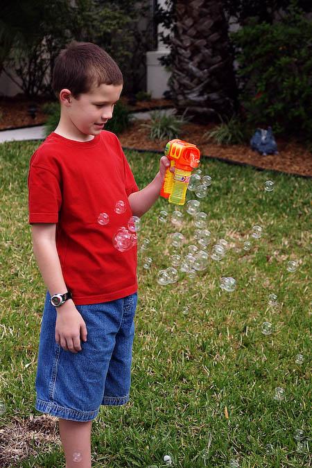 040408-bubbles.jpg