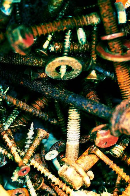 041508-screws.jpg