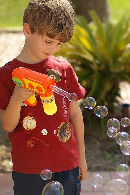 042308-bubbles.jpg
