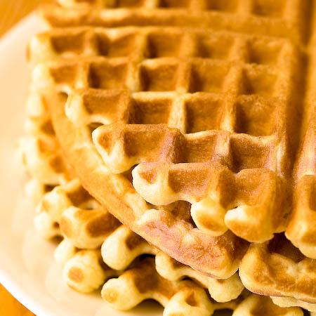 051108 waffles.jpg