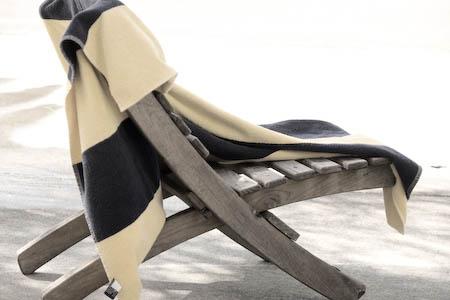 051208 chair.jpg